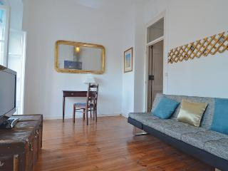 Casa do Vigário Lisbon Apartment - Lisbon vacation rentals