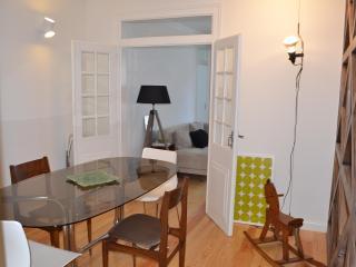 SÉ26   Lisbon Apartment - Lisbon vacation rentals