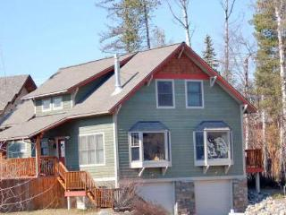 Aspen Chalet Whitefish - Kalispell vacation rentals