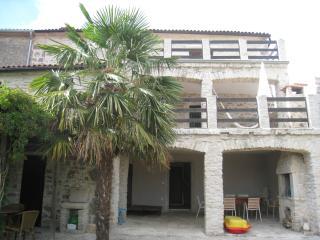 Casa Visinada - Vizinada vacation rentals