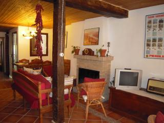La Casa de la Abuela Clotilde - Hire Whole House or Rooms available - Consult rates. - Jaen vacation rentals