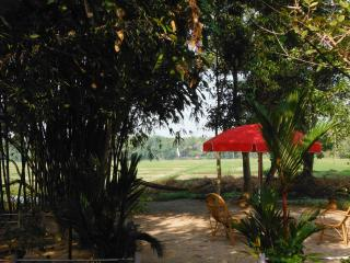 Peaceful Holiday Stay In Kerala - Alappuzha vacation rentals