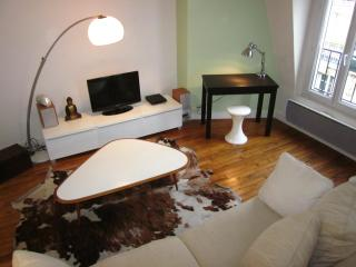 PARIS 18 èm MONTMARTRE Apartmnt Design facemetro, - Nusa Dua vacation rentals