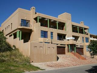 Highview Lodge Apartments - Mossel Bay vacation rentals
