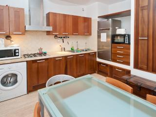 House for holidays in Poetto beach - Cagliari vacation rentals