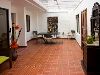 Perfectly Located Spacious Modern Home. - Cuenca vacation rentals