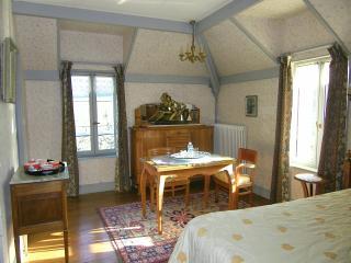 La closerie de fronsac - Saint-Michel-de-Fronsac vacation rentals