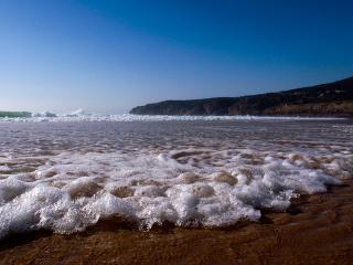 Portugal Sea House - Alentejo vacation rentals