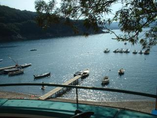 Villa Lia Fabulous on the beach in Elba Island - Piombino vacation rentals
