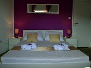 Apartment Camelia Dubrovnik - Orasac vacation rentals