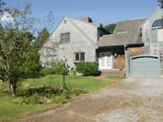 Spacious Sheep Pond Residence - Brewster vacation rentals
