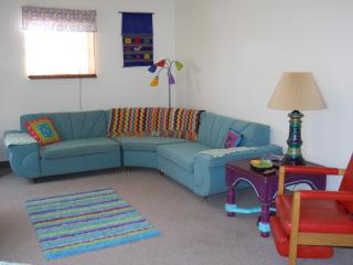 Retro Retreat - Kanab vacation rentals