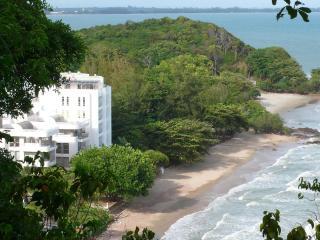 Sayai Bay Penthouse - Klaeng vacation rentals