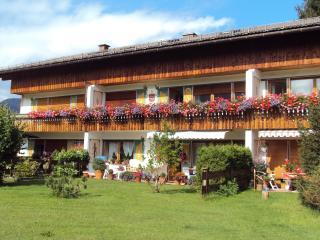Ferienwohnungen Eiler - Rottach-Egern vacation rentals