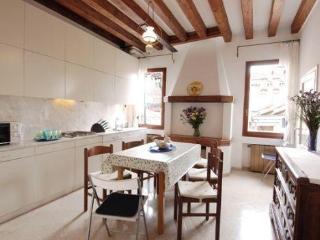 Casa Grande Santa margherita - Venice vacation rentals