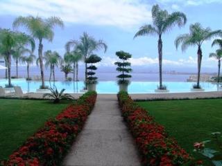 Paramount Bay in Puerto Vallarta - Puerto Vallarta vacation rentals