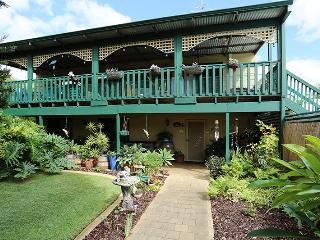 BROADWATER BED AND BREAKFAST - Busselton vacation rentals