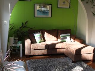 Coquillage Cronulla beach holiday apartment - Cronulla vacation rentals