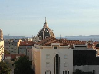 Jadrano apartment - Split vacation rentals