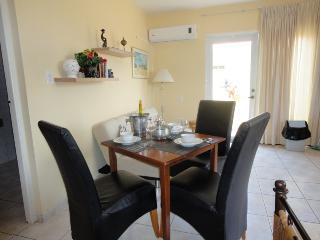 Alta Montana apartments Aruba - Aruba vacation rentals