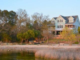 Bella Sound - Duck vacation rentals