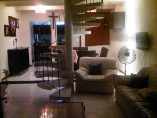 Casa Nichupte Cancun - El Cuyo vacation rentals