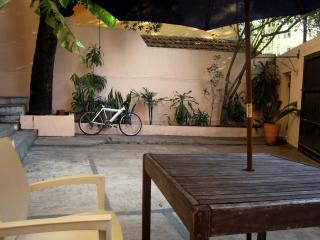 Private Unit In Santa Teresa / Lapa - Rio de Janeiro vacation rentals