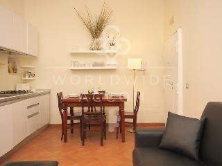 Stunning modern apartment behind Piazza Navona - Lazio vacation rentals