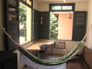 2 Bedroom Apartment In Santa Teresa / Lapa - Rio de Janeiro vacation rentals