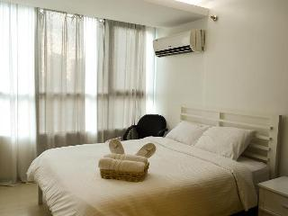 Unit in Manila (BonifacioGlobalCity-The Fort) - Taguig City vacation rentals