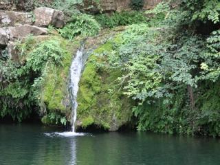 Le Moulin du Roy - Limoux vacation rentals