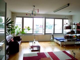 Studio @ Schoenbrunn - Vienna vacation rentals