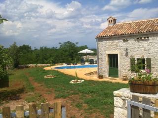VILA MAESTRAL - Jursici vacation rentals