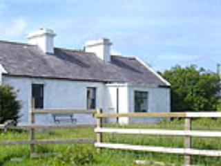 Hare Cottage - Westport vacation rentals