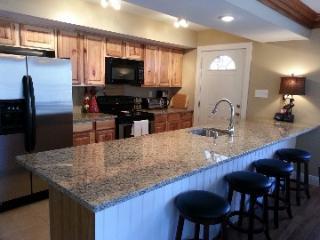 Mountain Rentals PA LLC - Blakeslee vacation rentals