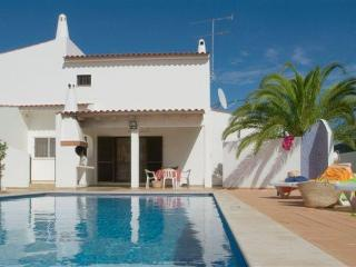 Charming 6/8 persons Villa in Galé - Albufeira - Albufeira vacation rentals
