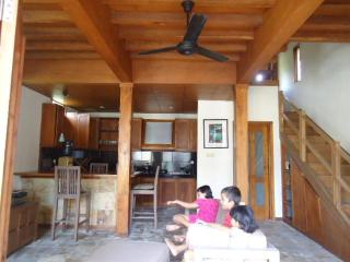 Aprilia villa - Yogyakarta vacation rentals
