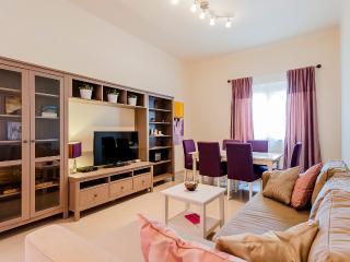 Nasia Central House - Kattavia vacation rentals