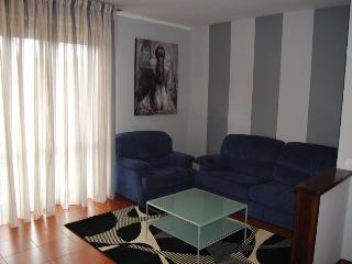Casa Vacanze Cenerentola - Lucca vacation rentals