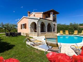 Villa Flamingo - Porec vacation rentals