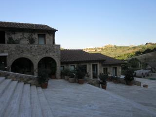 Podere Perelli - Civitella Paganico vacation rentals