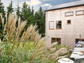 Gîte 'Aubyvouac' - Auby-sur-Semois vacation rentals