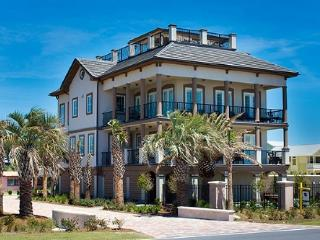 Gulf Dream House - Santa Rosa Beach vacation rentals