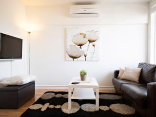 Position Perfect - Richmond - Toorak vacation rentals