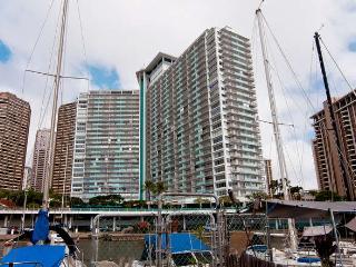 Ka'ikena Retreat - Honolulu vacation rentals