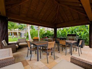 Watermark Vistas - Honolulu vacation rentals