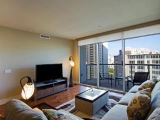 Nohea Suite - Honolulu vacation rentals