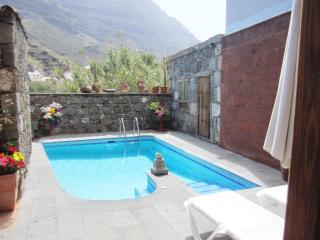 Finca El Lomito - Grand Canary vacation rentals