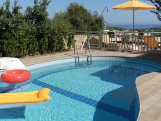 Helidonia Villas, STEFANOS - Rethymnon vacation rentals
