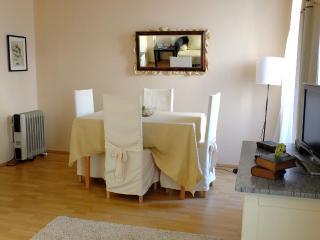 City center Rovinj apartment Ivona - Rovinj vacation rentals